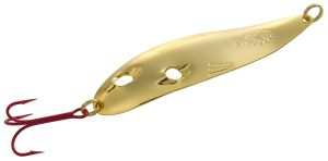 Anniversary 2010 Lure 24 karat gold plating